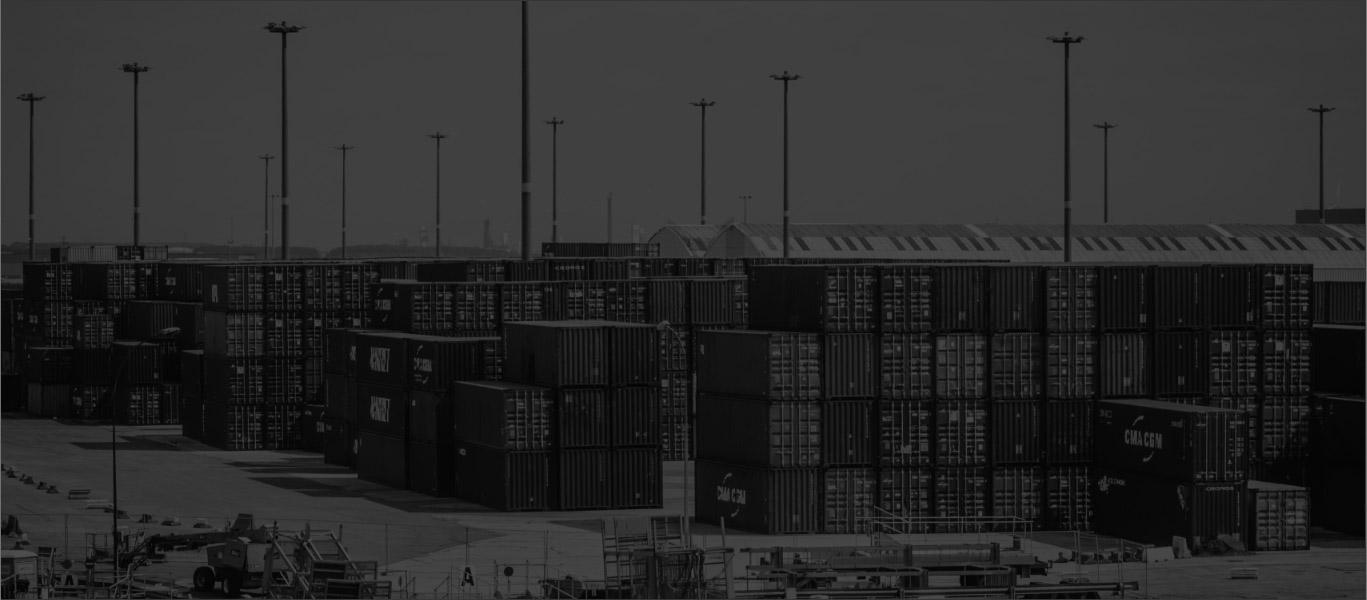 Trailers-and-Containers